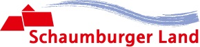 Logo Schaumburger Land